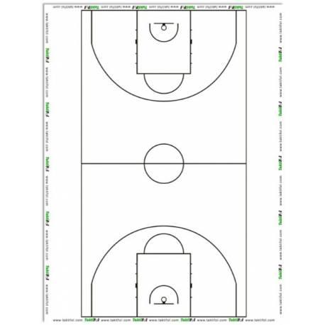 TAKTIFOL Basket