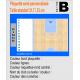 Tactic board basket personnalisée