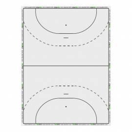 TAKTIFOL handball
